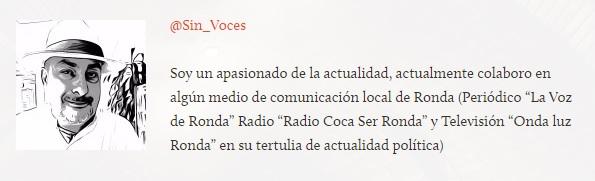 sin-voces
