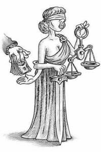Justicia-precio