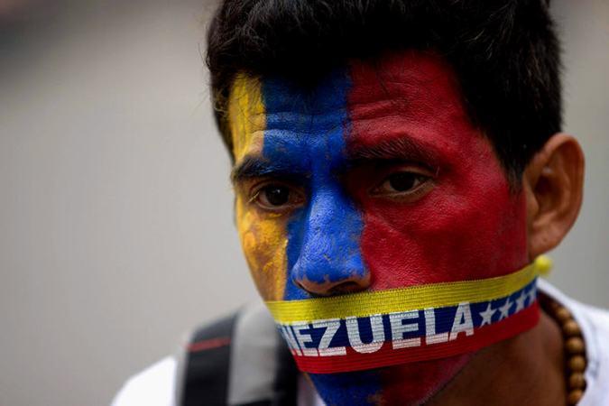 protesta-en-venezuela-estudiantes