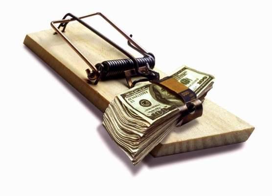 ratonera-billetes1