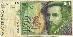 billete-1000-pesetas