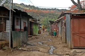 488697_nicaragua-reduccion-pobreza