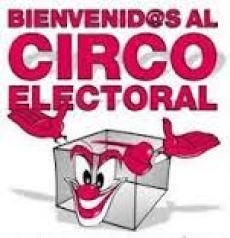 circo_electoral