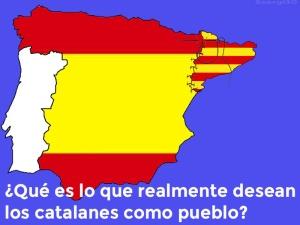 Catalunya 1